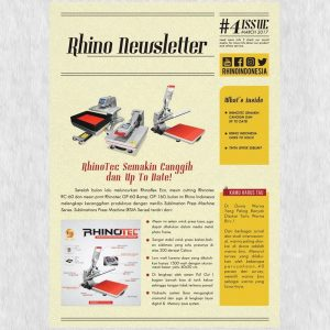 Rhino-Indonesia-Newsletter-April-2017-a-compressor
