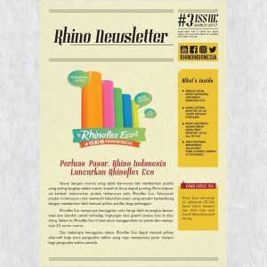 rhino-indonesia-newsletter-maret-2017-a-compressor