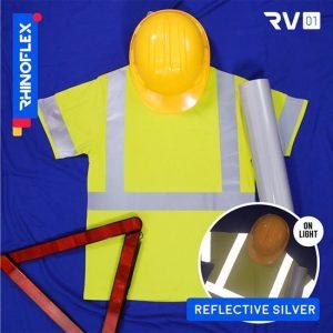 Polyflex Reflective rhinoflex (1)