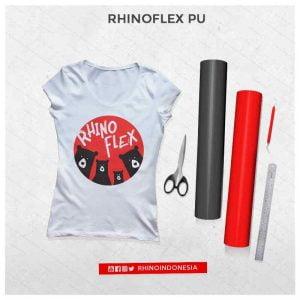 Rhinoflex PU