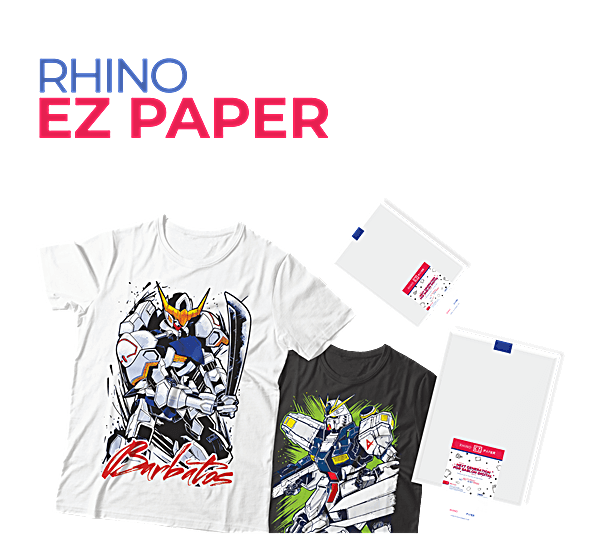 rhino indonesia header!