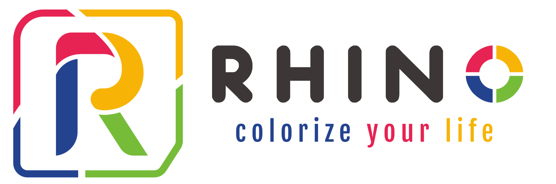 Rhino Indonesia