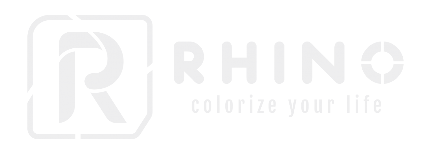 rhino-indonesia-logo-grey
