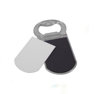 Fridge Magnet With Bottle Opener (RUI-04)